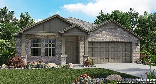 2926 Daisy Meadow, New Braunfels, TX 78130 (MLS #1339735) :: Alexis Weigand Real Estate Group