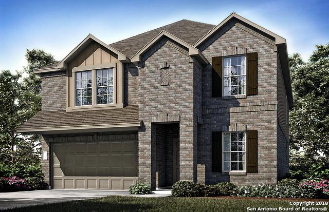 1439 Polydora, San Antonio, TX 78245 (MLS #1339752) :: The Suzanne Kuntz Real Estate Team