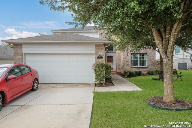 6104 Goebel, Schertz, TX 78108 (MLS #1339757) :: Exquisite Properties, LLC