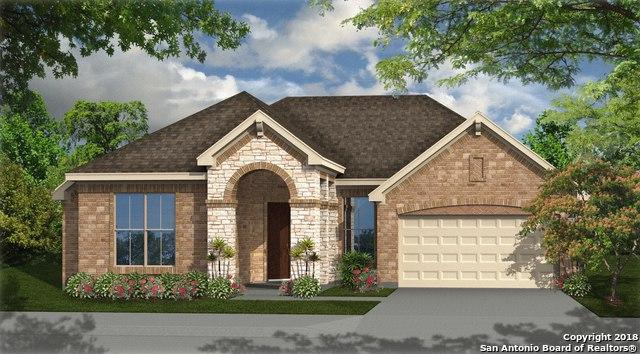 1153 Nutmeg Trail, New Braunfels, TX 78132 (MLS #1339766) :: Tom White Group
