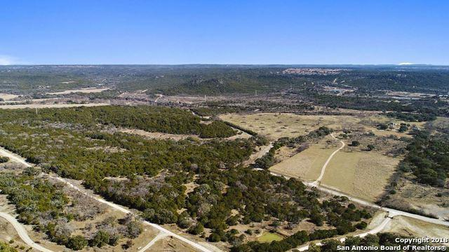 TBA Mormon Mill Rd, Marble Falls, TX 78654 (MLS #1339791) :: Exquisite Properties, LLC