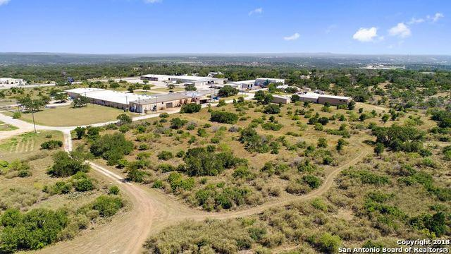 TBA North Ridge Road, Marble Falls, TX 78654 (MLS #1339804) :: Tom White Group
