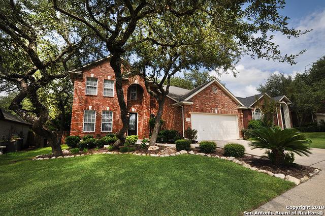 9511 Rio Frio, San Antonio, TX 78251 (MLS #1339812) :: Alexis Weigand Real Estate Group