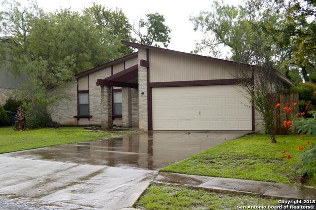 7946 Airflight St, San Antonio, TX 78250 (MLS #1339830) :: Erin Caraway Group
