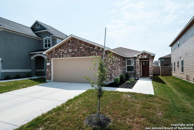 2060 Brandywine Dr, New Braunfels, TX 78130 (MLS #1339832) :: Tom White Group