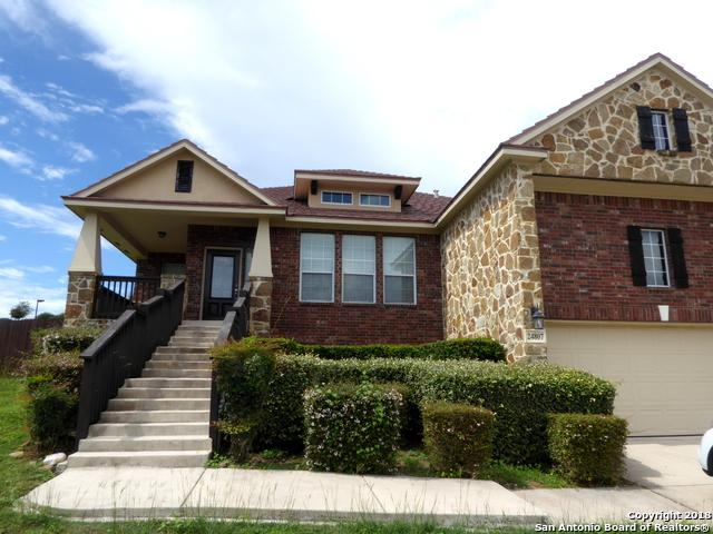 24807 Chianti Way, San Antonio, TX 78260 (MLS #1339833) :: Exquisite Properties, LLC