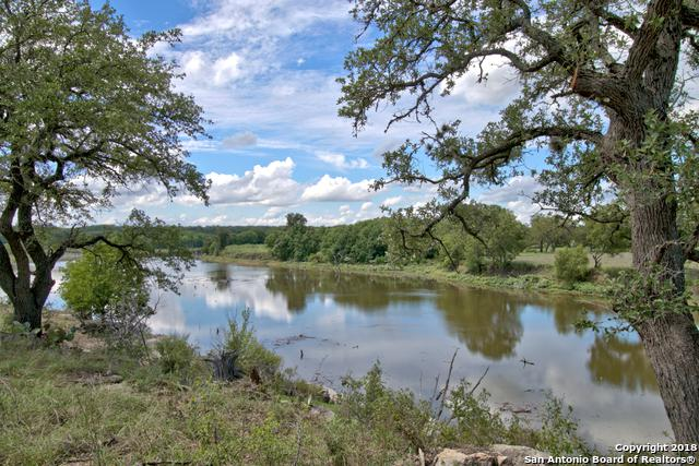 347 River Cliff Pl, Spring Branch, TX 78070 (MLS #1339837) :: Tom White Group