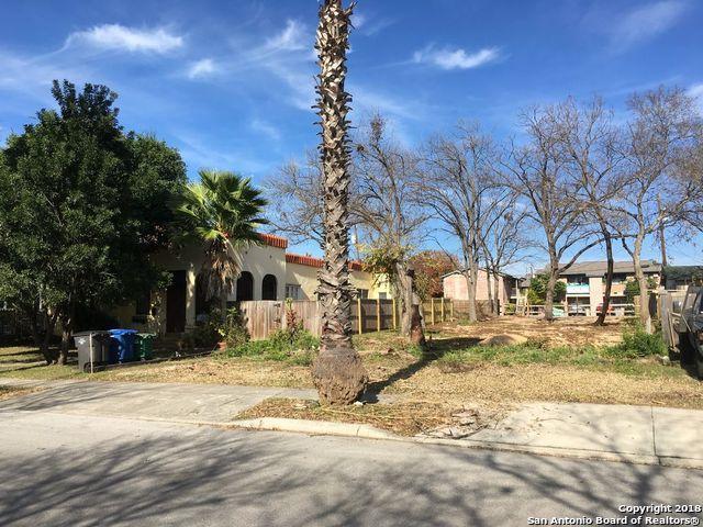 363 Brahan Blvd, San Antonio, TX 78215 (MLS #1339844) :: Magnolia Realty
