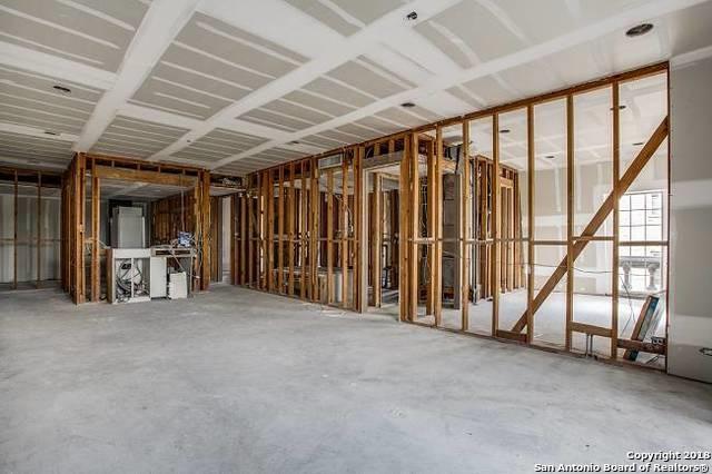 7709 Broadway St #327, San Antonio, TX 78209 (MLS #1339849) :: Ultimate Real Estate Services