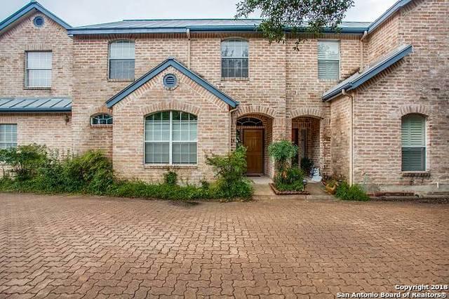 114 Oakwell Farms Pkwy, San Antonio, TX 78218 (MLS #1339862) :: Magnolia Realty