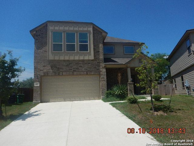 4507 Texas Jack, San Antonio, TX 78223 (MLS #1339868) :: Exquisite Properties, LLC