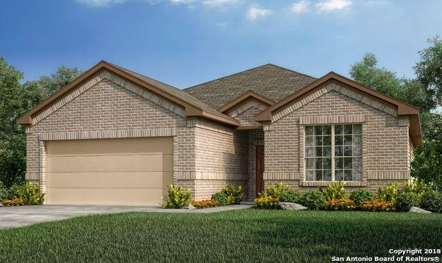 11207 Pomona Park, San Antonio, TX 78249 (MLS #1339883) :: Tom White Group