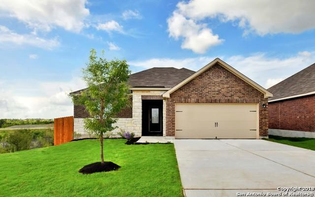12906 Cedarcreek Trail, San Antonio, TX 78254 (MLS #1339891) :: Tom White Group
