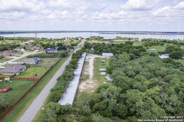 12943 Bernhardt Rd, San Antonio, TX 78263 (MLS #1339893) :: Ultimate Real Estate Services