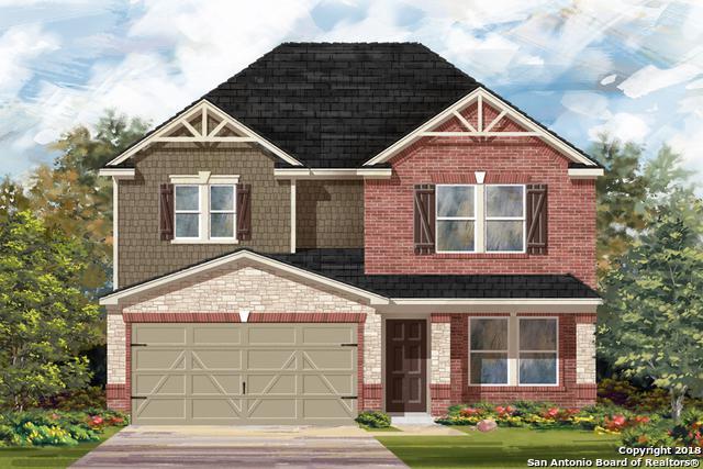 15316 Daystar Pass, San Antonio, TX 78253 (MLS #1339907) :: Alexis Weigand Real Estate Group