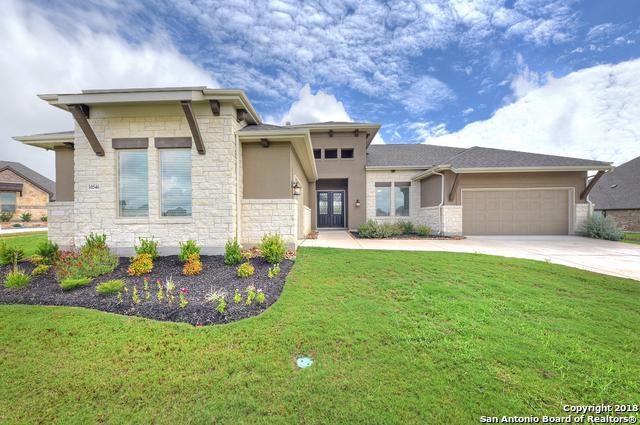 10546 Connell Pond, Schertz, TX 78154 (MLS #1339915) :: Tom White Group