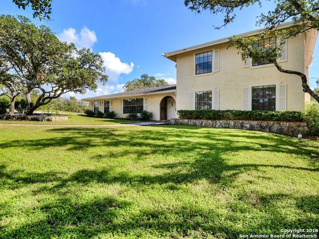 18561 Bandera Rd, Helotes, TX 78023 (MLS #1339930) :: Tom White Group
