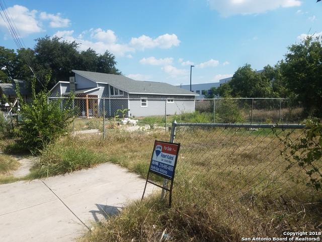 214 Rehmann St, San Antonio, TX 78204 (MLS #1339955) :: Exquisite Properties, LLC