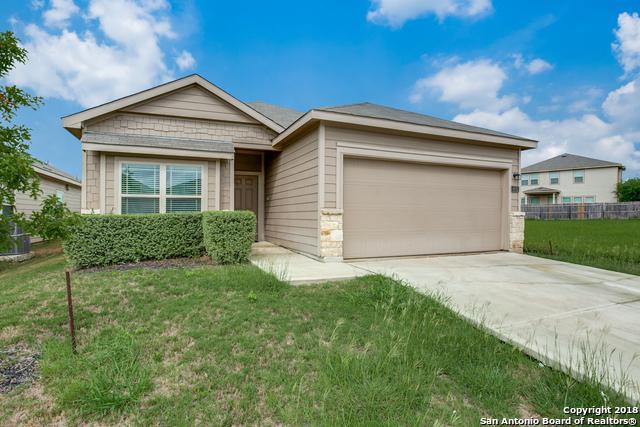 4935 Santa Catalina Cove, San Antonio, TX 78218 (MLS #1339981) :: Exquisite Properties, LLC