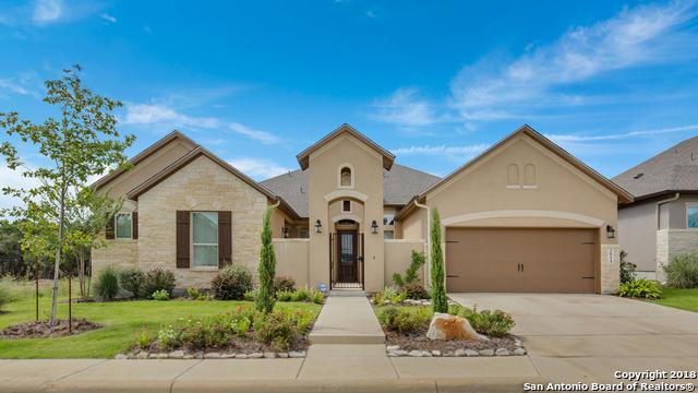 3914 Monteverde Way, San Antonio, TX 78261 (MLS #1339987) :: Alexis Weigand Real Estate Group