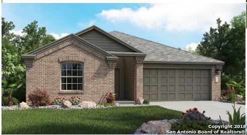 5121 Blue Ivy, Bulverde, TX 78163 (MLS #1340008) :: Keller Williams City View