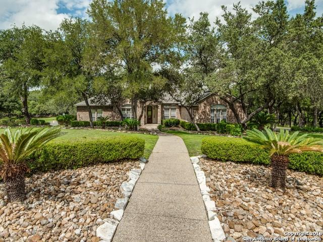 9411 Del Mar Circle, San Antonio, TX 78251 (MLS #1340022) :: Keller Williams City View