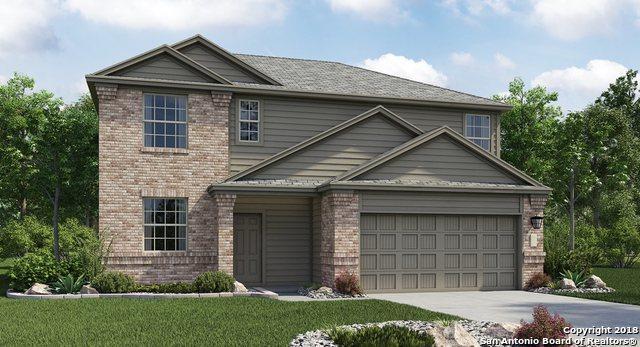 5133 Blue Ivy, Bulverde, TX 78163 (MLS #1340027) :: Keller Williams City View