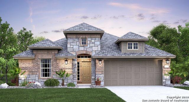 31842 Acacia Vista, Bulverde, TX 78163 (MLS #1340039) :: Keller Williams City View