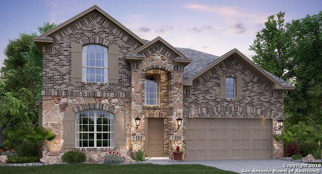 5013 Blue Ivy, Bulverde, TX 78163 (MLS #1340042) :: Keller Williams City View