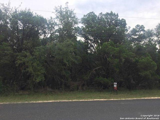 1218 W Oak Estates Dr, San Antonio, TX 78260 (MLS #1340047) :: Keller Williams City View