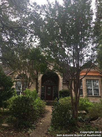 26609 S Glenrose Rd, San Antonio, TX 78260 (MLS #1340053) :: Keller Williams City View