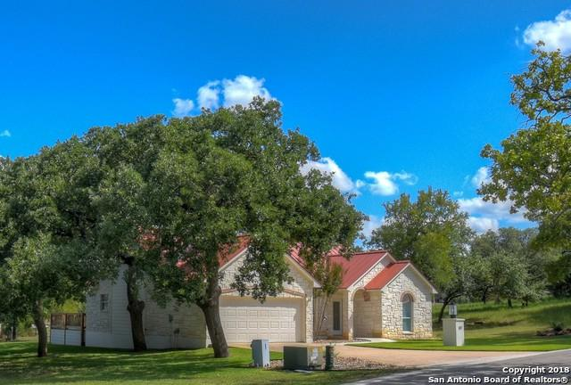 107 Amethyst, Horseshoe Bay, TX 78657 (MLS #1340106) :: Alexis Weigand Real Estate Group