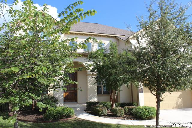 12018 Sandbar Hill, San Antonio, TX 78230 (MLS #1340112) :: Exquisite Properties, LLC