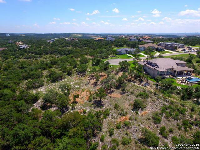 19315 Terra Brook, San Antonio, TX 78255 (MLS #1340129) :: Alexis Weigand Real Estate Group
