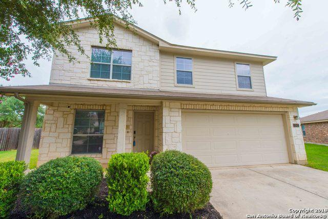 5942 Sapphire Cave, San Antonio, TX 78222 (MLS #1340152) :: Alexis Weigand Real Estate Group