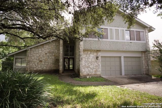 15206 Chalet Dr, San Antonio, TX 78232 (MLS #1340154) :: Tom White Group