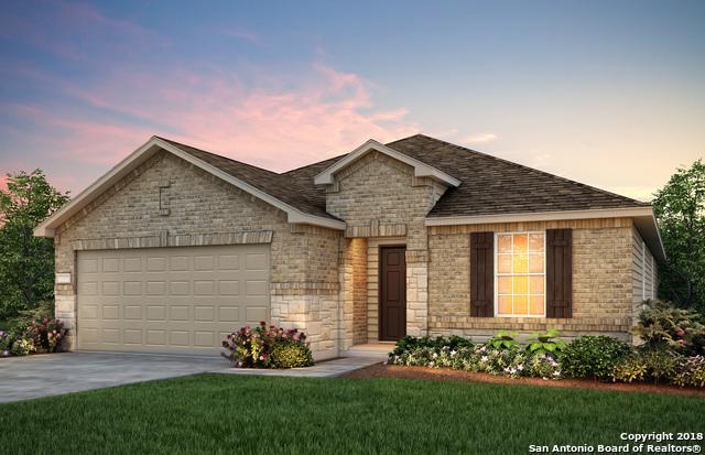 2814 Ridgeberry Road, New Braunfels, TX 78130 (MLS #1340170) :: Neal & Neal Team