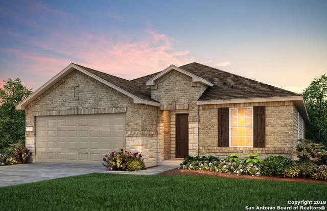 2814 Ridgeberry Road, New Braunfels, TX 78130 (MLS #1340170) :: Exquisite Properties, LLC