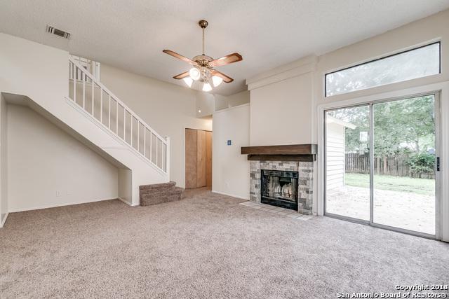 6206 Valley Clf, San Antonio, TX 78250 (MLS #1340212) :: Magnolia Realty