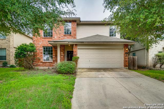 415 Dandelion Bend, San Antonio, TX 78245 (MLS #1340219) :: Erin Caraway Group