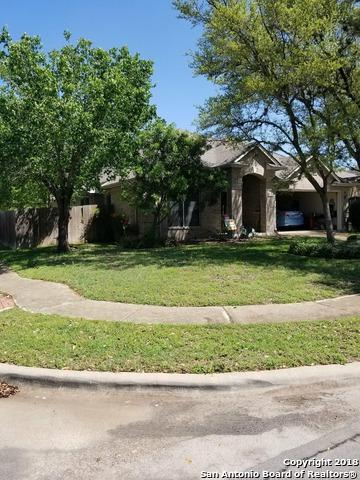 10336 Snapdragon, Austin, TX 78739 (MLS #1340224) :: Berkshire Hathaway HomeServices Don Johnson, REALTORS®