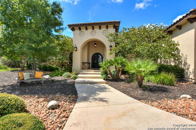 106 Santa Fe Trail, Boerne, TX 78006 (MLS #1340255) :: Exquisite Properties, LLC