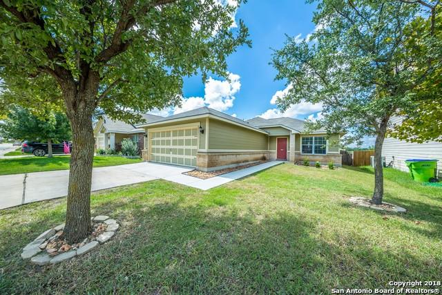 9359 Durham Trace, San Antonio, TX 78254 (MLS #1340264) :: Exquisite Properties, LLC