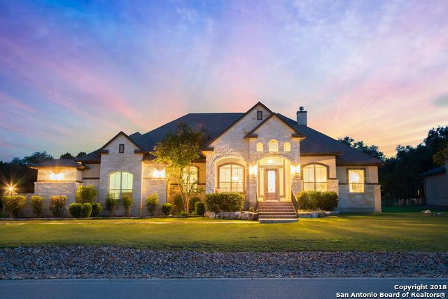 5637 Copper Creek, New Braunfels, TX 78132 (MLS #1340291) :: Magnolia Realty