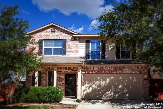 702 Chamomile, San Antonio, TX 78245 (MLS #1340307) :: Erin Caraway Group