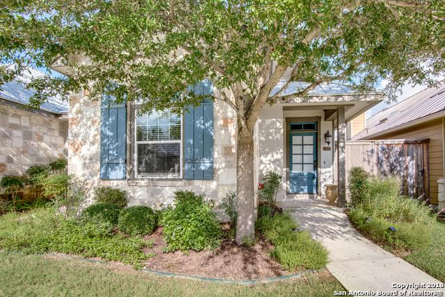 143 Village Park Dr, Boerne, TX 78006 (MLS #1340334) :: Exquisite Properties, LLC