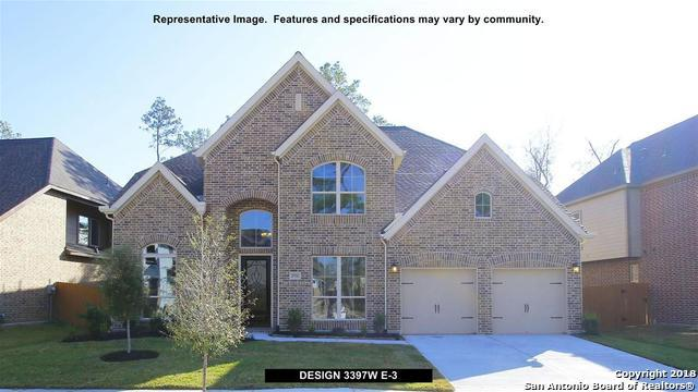 2945 Countryside Path, Seguin, TX 78155 (MLS #1340354) :: Exquisite Properties, LLC