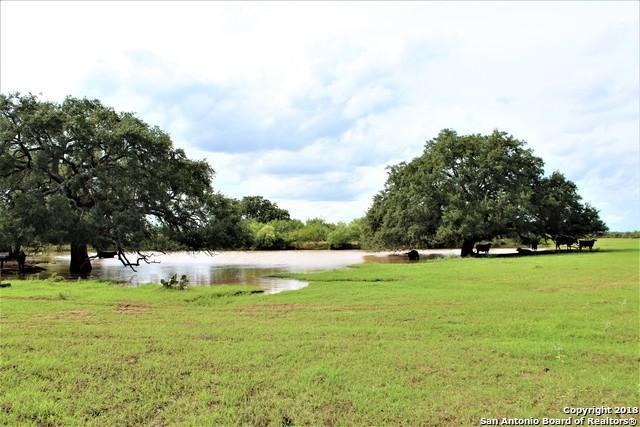 TBD State Highway 173, Jourdanton, TX 78026 (MLS #1340371) :: Neal & Neal Team