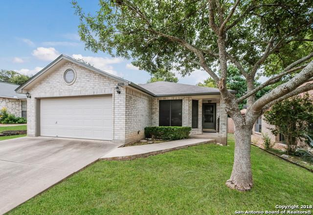 6216 Prince Charles, San Antonio, TX 78240 (MLS #1340383) :: Exquisite Properties, LLC