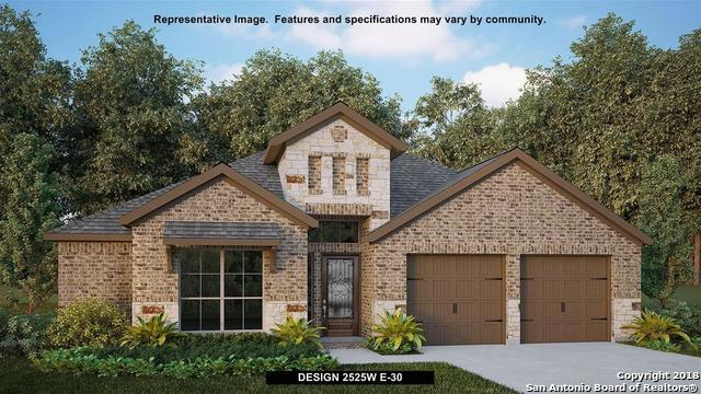 9708 Innes Place, Boerne, TX 78006 (MLS #1340386) :: Exquisite Properties, LLC